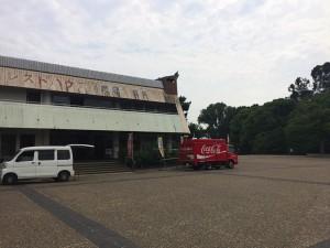 ryokuchi10