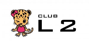 clubl2