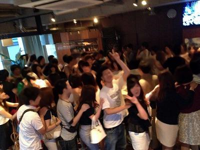 岡山学生イベント団体オカチルのイメージ画像2