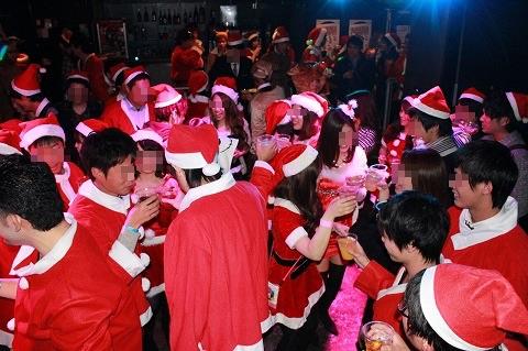 岡山学生イベント団体オカチルのイメージ画像5