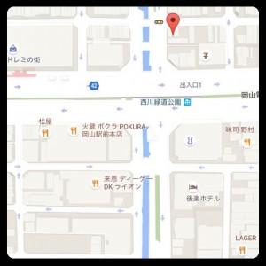 3.5fmap